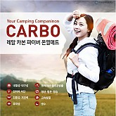 CARBO 碳纤维电热毯 (queen size(双人用))